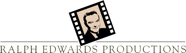 Ralph Edwards Productions